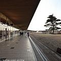 Karuizawa_180116_039.jpg