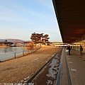Karuizawa_180116_041.jpg