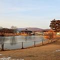 Karuizawa_180116_042.jpg