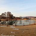 Karuizawa_180116_043.jpg