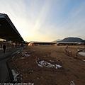 Karuizawa_180116_044.jpg