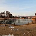 Karuizawa_180116_046.jpg
