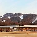 Karuizawa_180116_052.jpg
