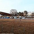 Karuizawa_180116_054.jpg