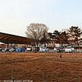Karuizawa_180116_055.jpg