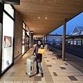 Karuizawa_180116_063.jpg