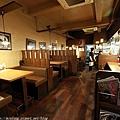 Okinawa_1801_0033.jpg