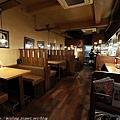 Okinawa_1801_0034.jpg