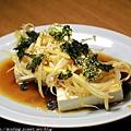 Okinawa_1801_0043.jpg