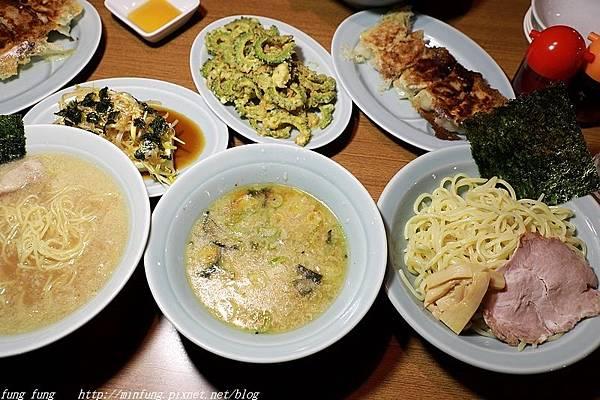 Okinawa_1801_0070.jpg