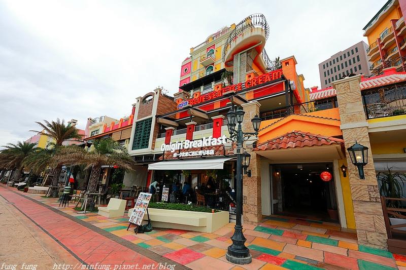 Okinawa_1801_0105.jpg