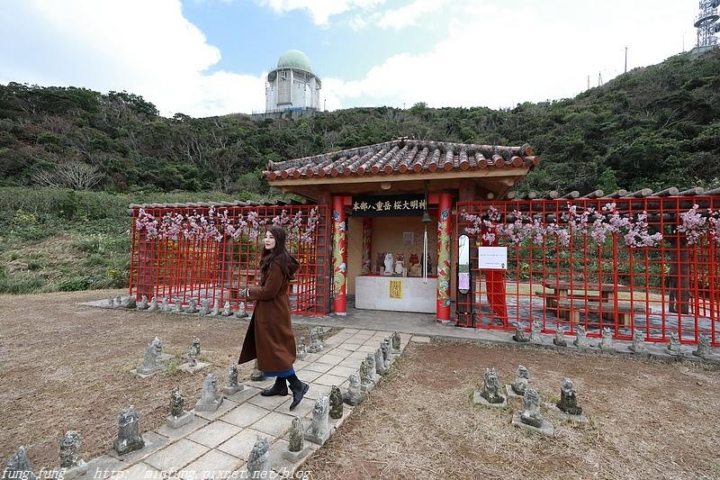 Okinawa_1801_0226.jpg