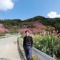 Okinawa_1801_0573.jpg