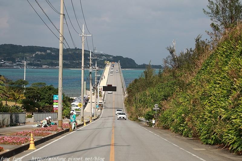 Okinawa_1801_0598.jpg