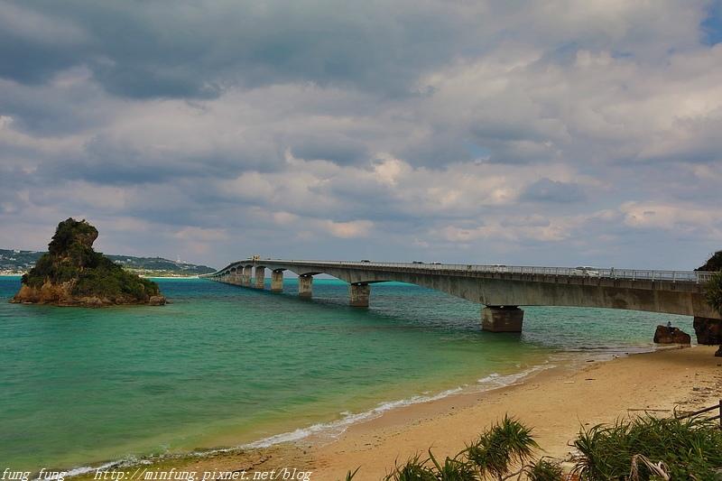 Okinawa_1801_0642.jpg