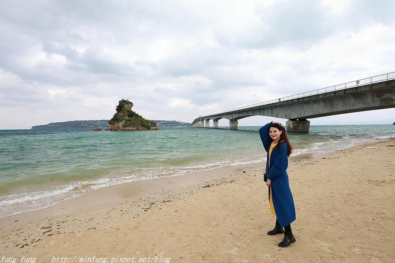 Okinawa_1801_0682.jpg