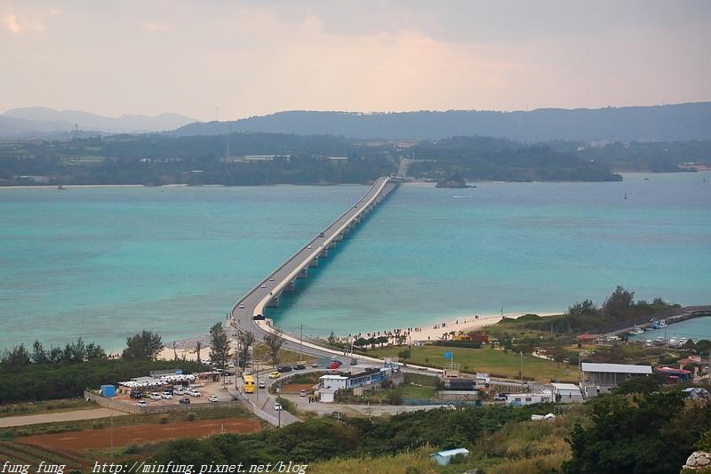 Okinawa_1801_0706.jpg