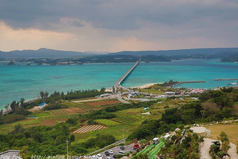Okinawa_1801_0722.jpg