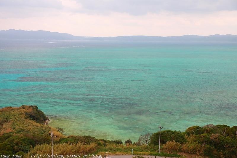 Okinawa_1801_0723.jpg