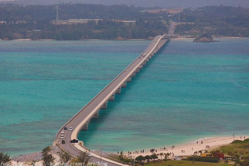 Okinawa_1801_0742.jpg