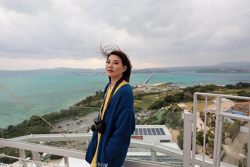 Okinawa_1801_0750.jpg