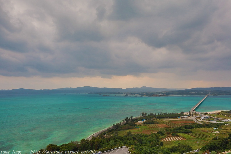 Okinawa_1801_0764.jpg