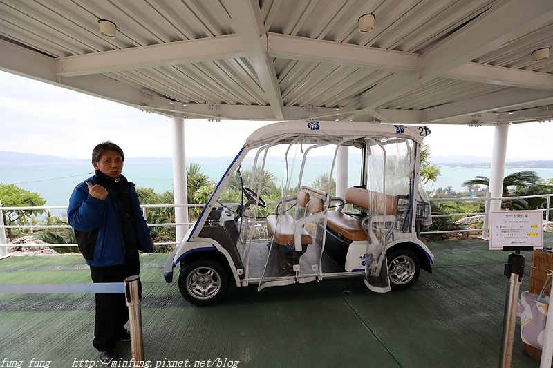Okinawa_1801_0789.jpg