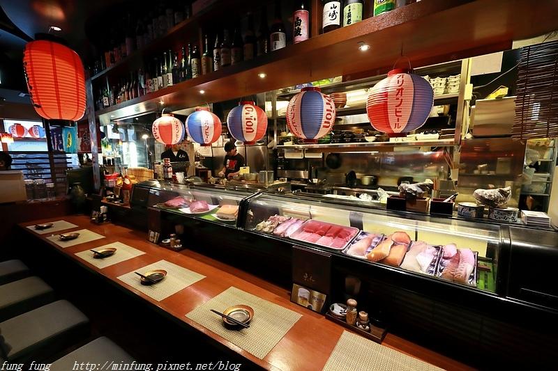 Okinawa_1801_0807.jpg