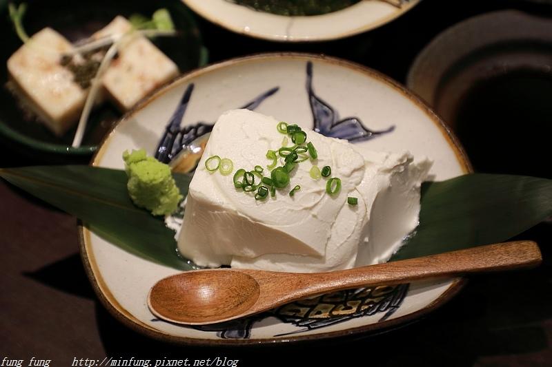 Okinawa_1801_0848.jpg