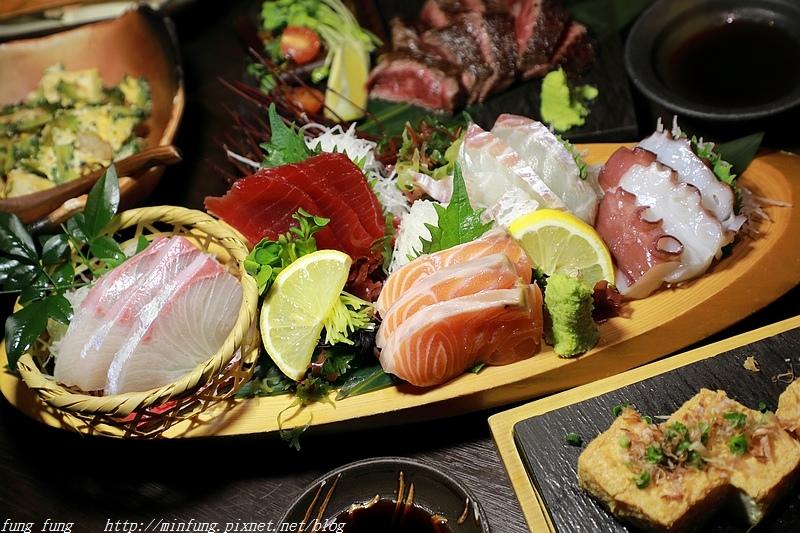 Okinawa_1801_0871.jpg