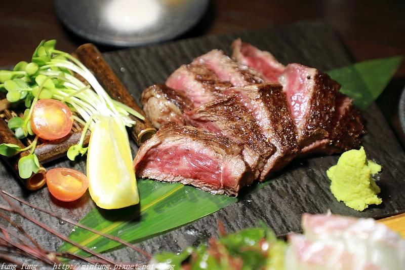Okinawa_1801_0873.jpg