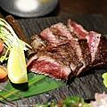 Okinawa_1801_0875.jpg