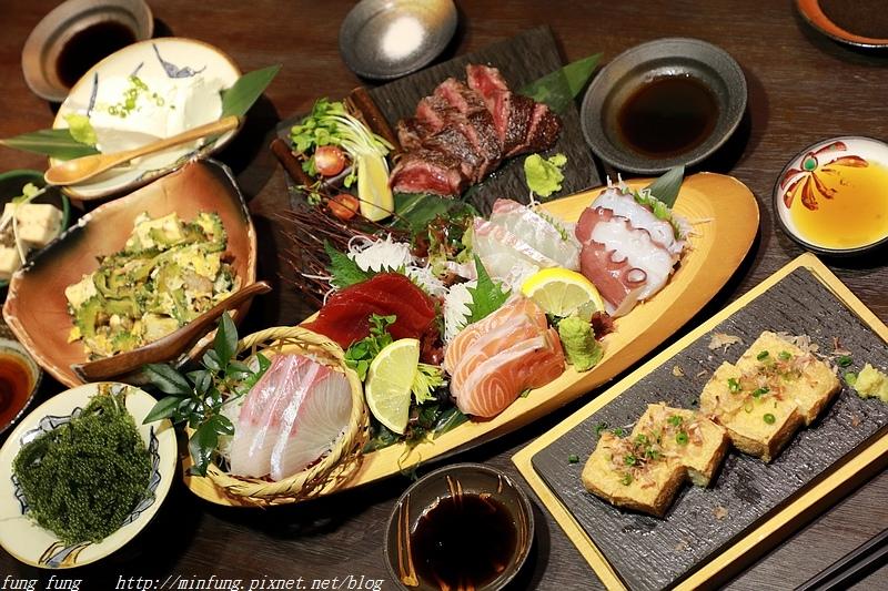 Okinawa_1801_0885.jpg