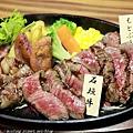 Okinawa_1801_0934.jpg