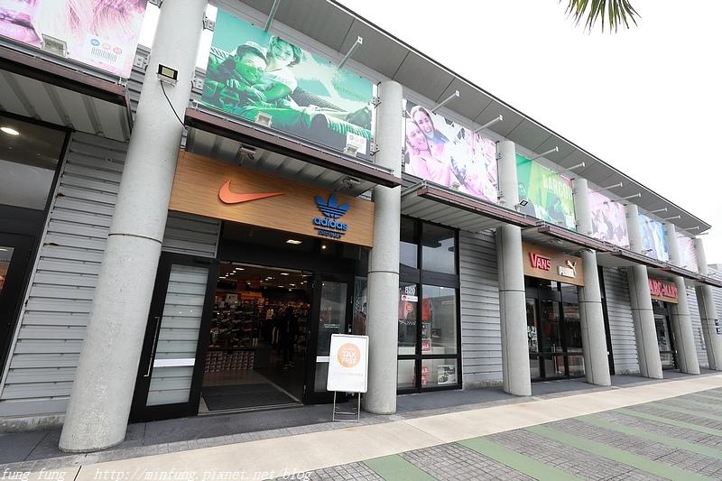 Okinawa_1801_1019.jpg