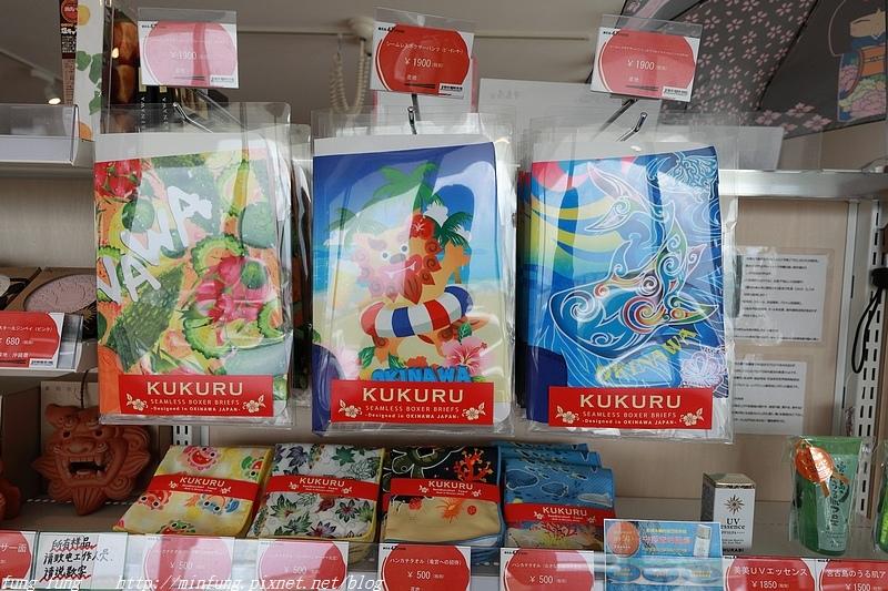 Okinawa_1801_1096.jpg