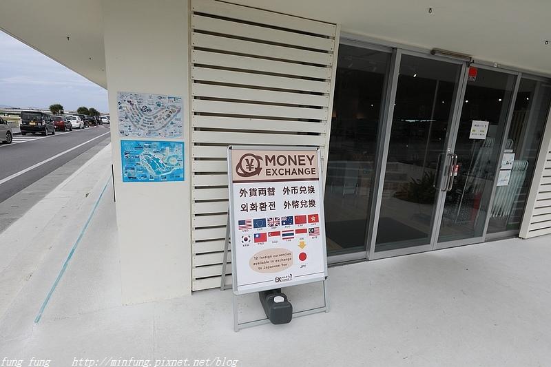 Okinawa_1801_1117.jpg