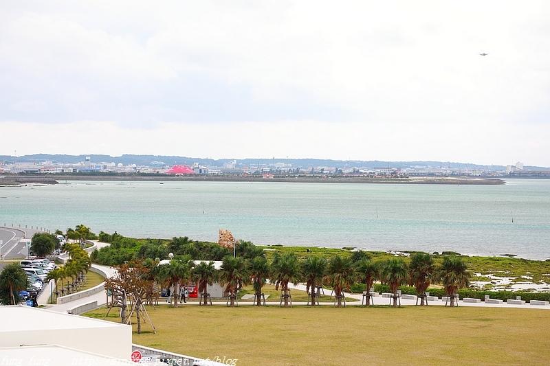 Okinawa_1801_1151.jpg