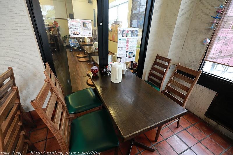 Okinawa_1801_1173.jpg