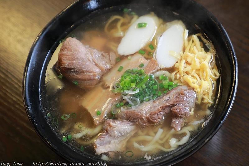 Okinawa_1801_1179.jpg