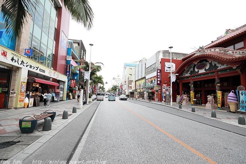 Okinawa_1801_1215.jpg