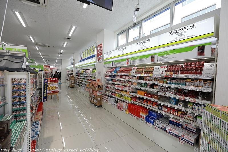 Okinawa_1801_1280.jpg