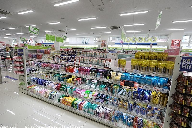 Okinawa_1801_1284.jpg
