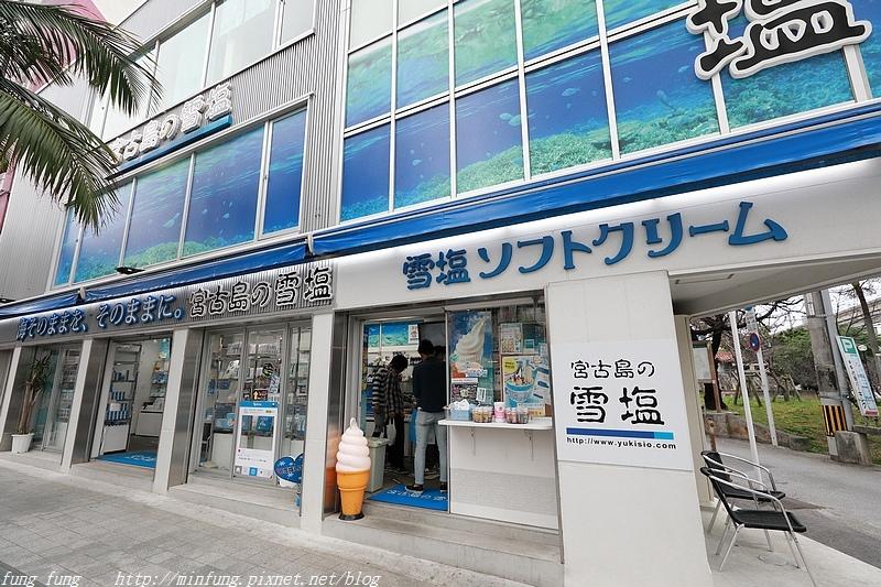Okinawa_1801_1362.jpg