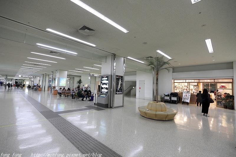 Okinawa_1801_1407.jpg