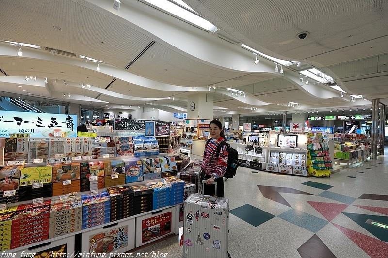 Okinawa_1801_1409.jpg