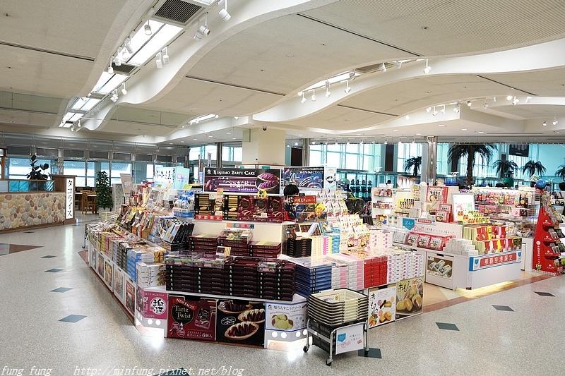 Okinawa_1801_1412.jpg