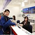 Kanto_180122_071.jpg