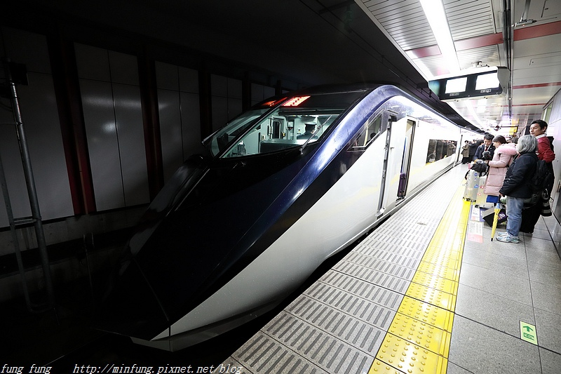 Kanto_180122_091.jpg