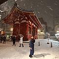 Kanto_180122_216.jpg